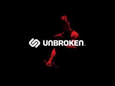 Unbroken Store