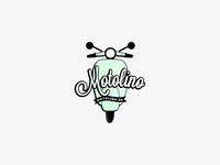 Motolino Logo 4