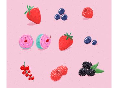 Katy Berry