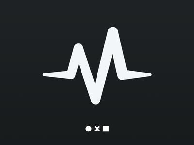 The Noun Project - Activity Icon
