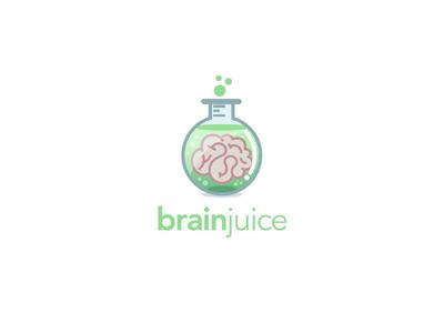Brainjuice Logo