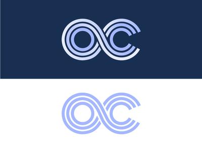 OutCode Logo V1