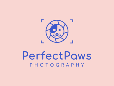 Perfect Paws Photography