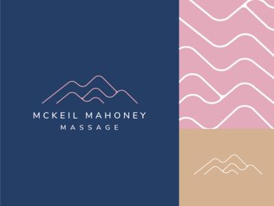 Mckeil Mahoney Massage