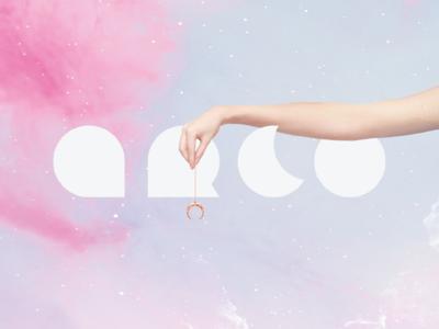 Arco Jewelry