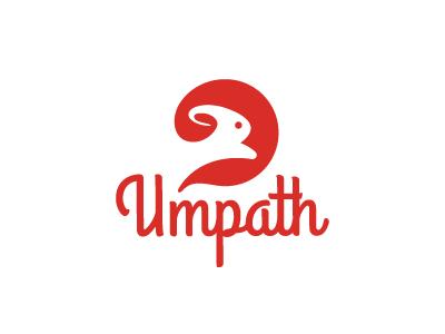 Rabbit Logo logo inspiration fast jump rabbit