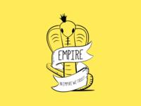 Empire Branding