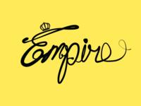 Empire ALT concept