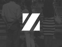 zebre monogram