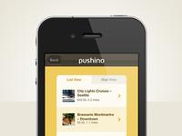 Pushino Deals