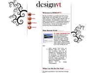Designvt