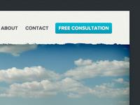 MF - Free Consultation