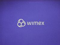 SPT Telecom in Mexico rebrands to WiMex