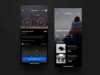 DOTSALE App