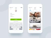EBA – Learning App