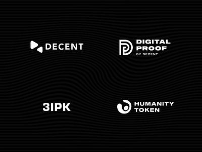 Logos 2018 2018 branding vector design corporate logo