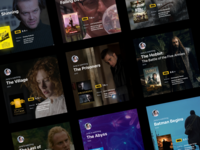 Free Download – Movie Badges for Sketch