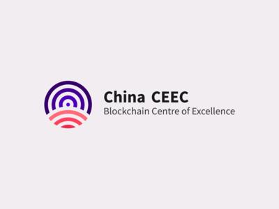 Logo for CEEC