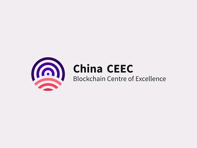 Logo for CEEC logos logodesign vector branding logo