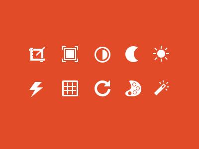 icons icon icons