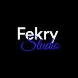 Fekry Studio