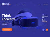 Selene VR