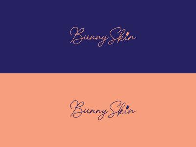 BS NP brand and identity graphic illustration vector moon korea identity branding branding identity brand design logo