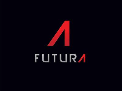 Futura Brand Identity