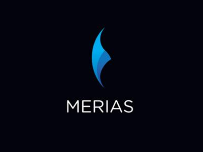 Merias Logo (alt)