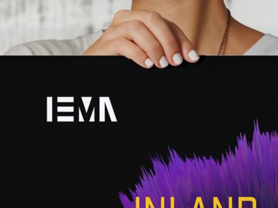 IEMA Brand Identity Refined