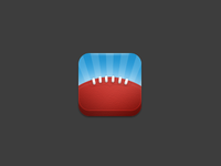 Top Tradie App Icon 2.0