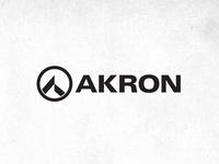 AKRON AEROSPACE