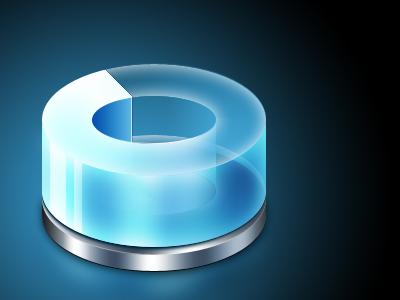Icon icon glow