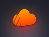 Soundcloud V2.0