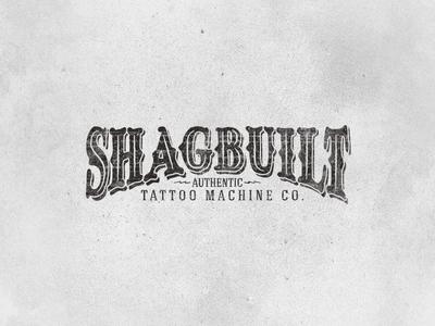 Shagbuilt Primary