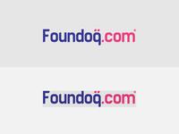Foundoq_Logo