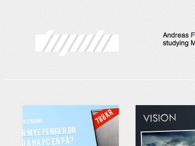 Flugeiden.com logo logo design texture website web type minimalistic identity