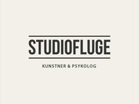 Logodesign for Studiofluge