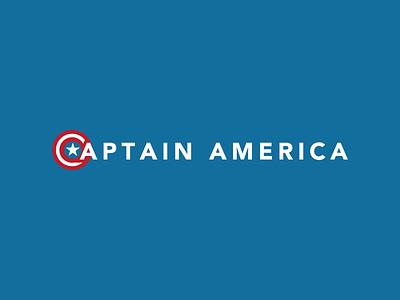 Captain America arrow flash avengers thor superhero captainamerica ironman superman batman dccomics comics marvel