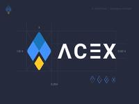 Acex Identity