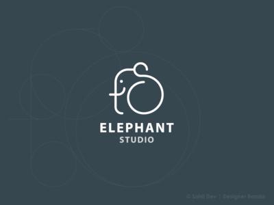 Elephant Studio