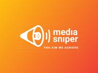 Media Sniper Identity