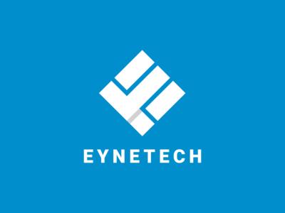 Eynetech Identity
