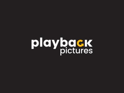 Playback Pictures Identity Exploration