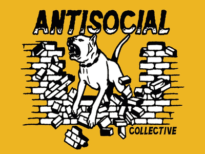 Antisocial Collective