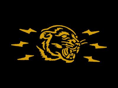 Panther Lockup