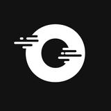 Onespark Creative Agency