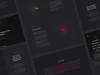 Poly Landing Page