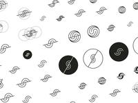 New Mark Concepts