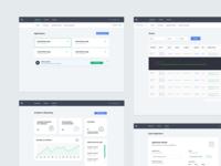 API Security Platform